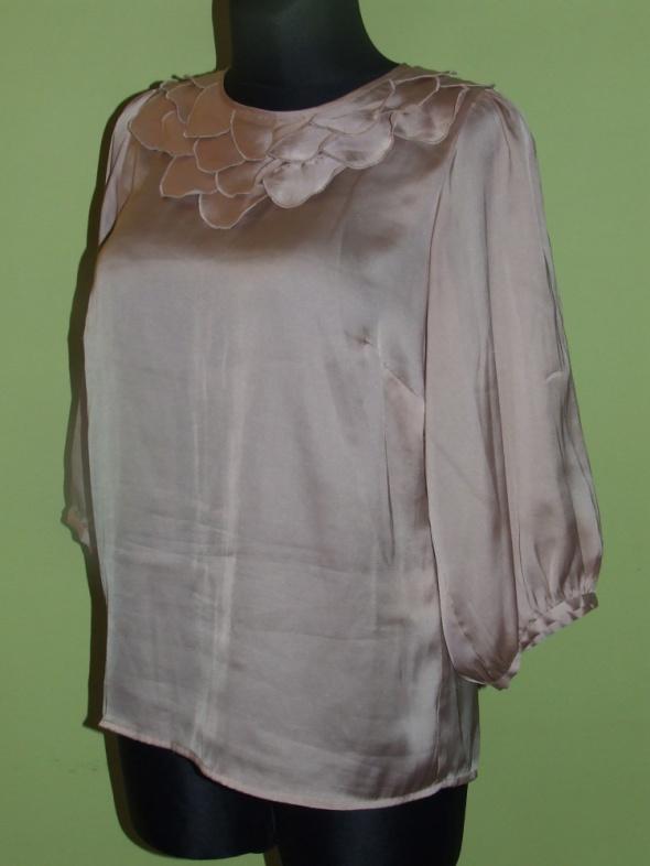 Bluzki bluzka Vila rozmiar M