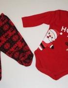 Komplet świąteczny dla chłopca święta 626874...