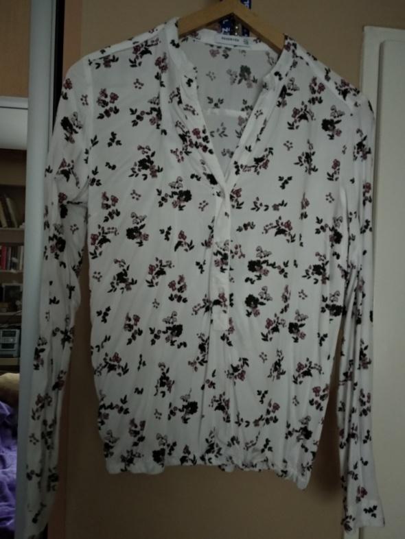 Koszule Koszula bardzo elegancka 38
