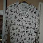 Koszula bardzo elegancka 38
