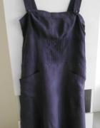MONSOON sukienka na lato 36 nowa