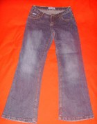 Arizona Jeans...