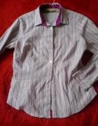 Fajna koszula M&S L...