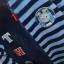Mini club pajacyk Thomas polarowy 3 4 lata 98cm 104cm