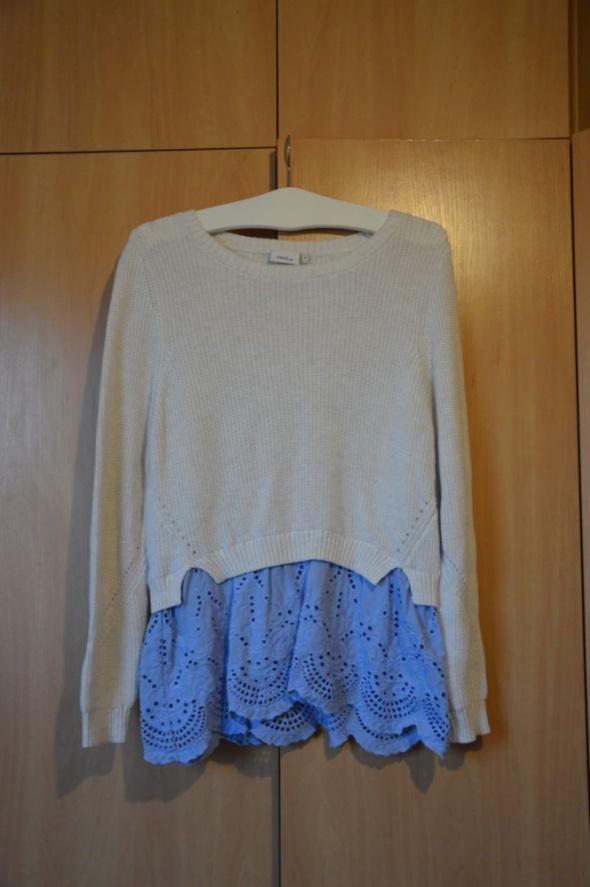 sweterek XL XXXL