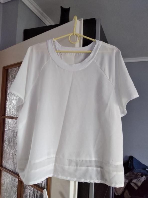 Elegancka bluzeczka Atmosphere roz 46