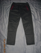 Spodnie spodnie dresowe XXL 44 46...