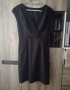 Sukienka biznesowa top secret...