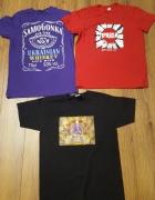 Koszulki 3...