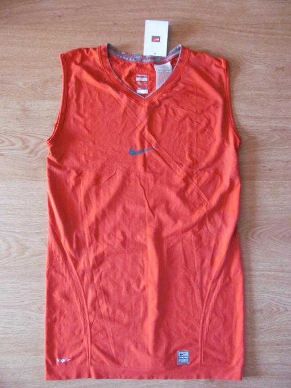 Nike męska koszulka
