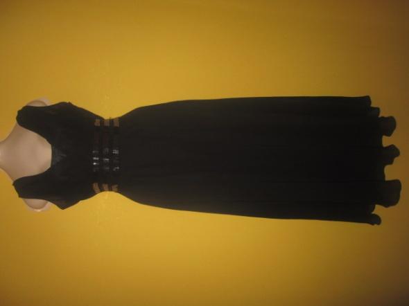 MIX sukienek do wyboru nr 2