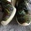 Nike Roshe Run limitowana edycja wzory etniczne azteckie 38 385 39