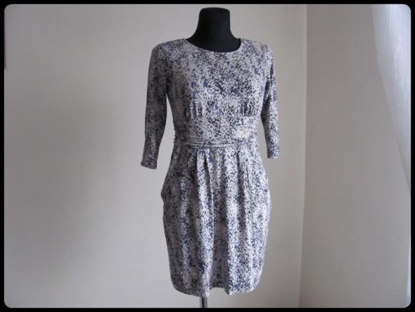 Sukienka Dorothy Perkins 40 L elastyczna