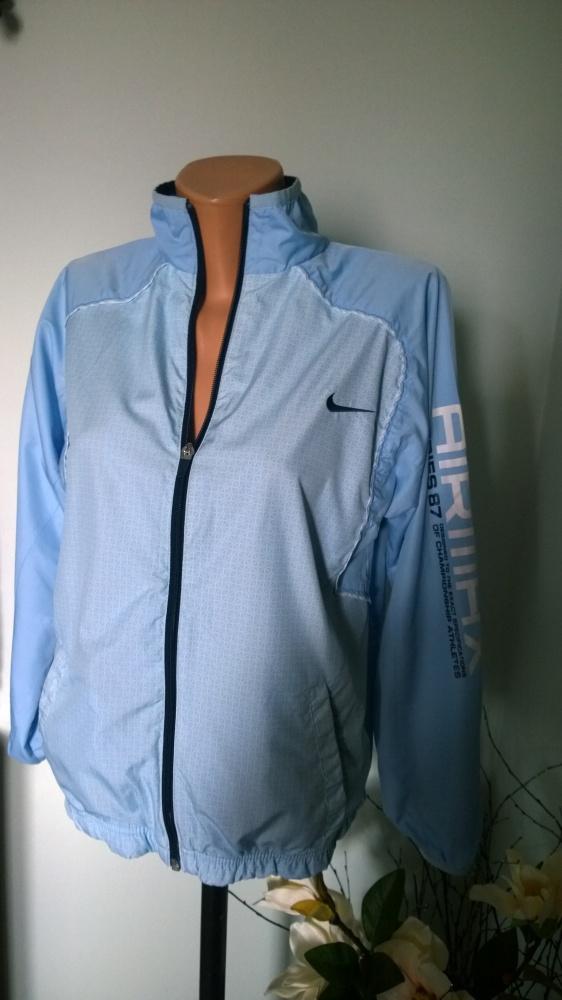 bluza Nike...