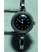 Zegarek srebro 800