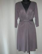 sukienka Dranelli XL