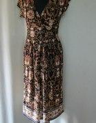 sukienka Lindex S...