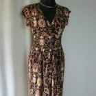 sukienka Lindex S