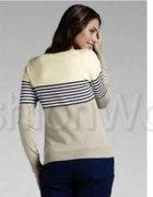 sliczny swetr...