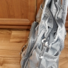 duża torba unikat CCC