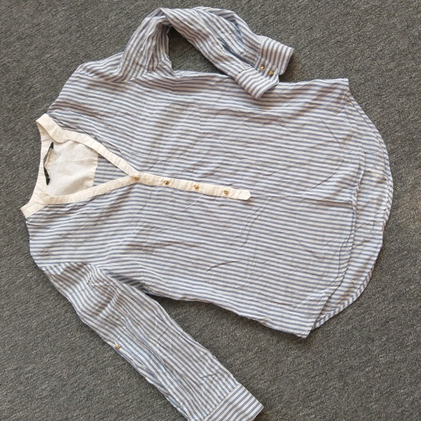 Koszula Zara M