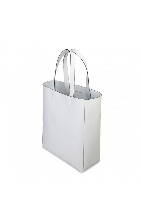 Torba Shopper Bag Made In Italia FOSCA