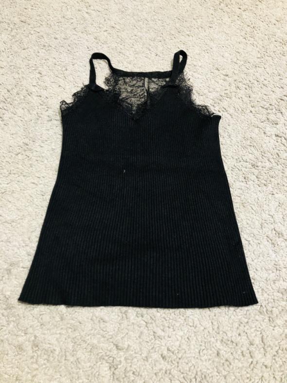 da0bb41055 Sukienka Mohito w Suknie i sukienki - Szafa.pl