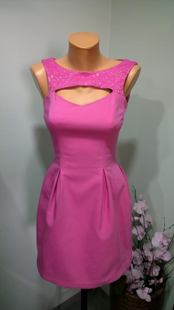 sukienka Mohito 34...