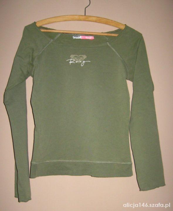 Roxy bluza XS...