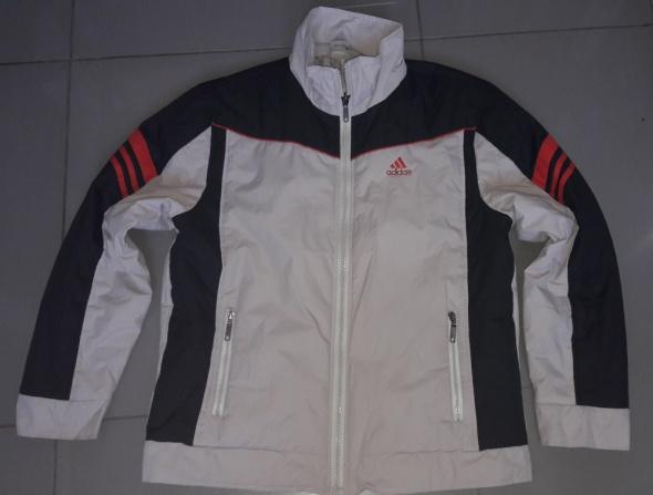 kurtka adidas equipment M...