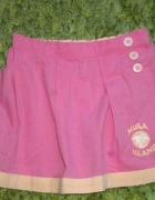 spódnico spodnie rozmiar 98...