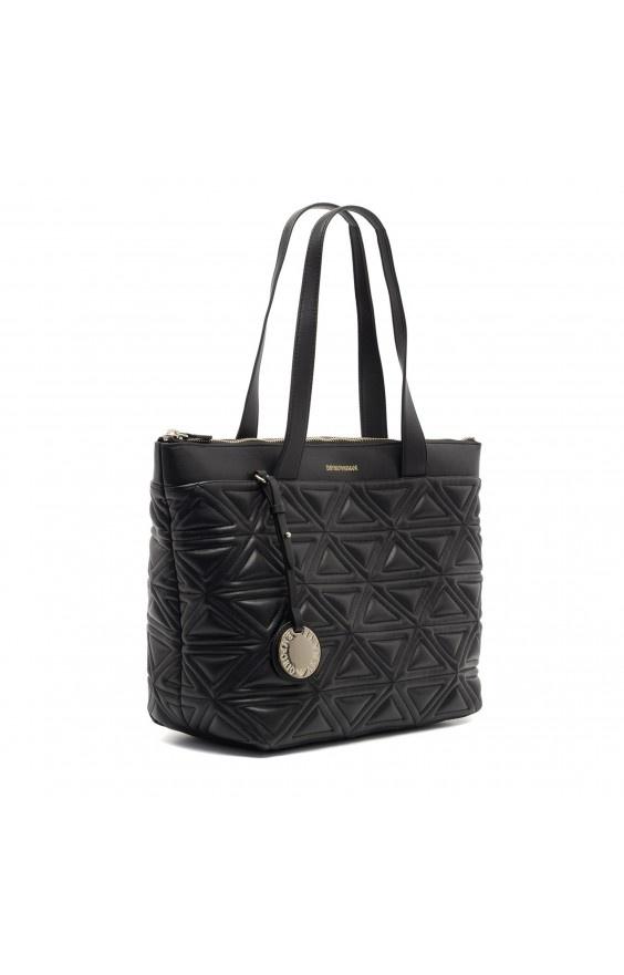 Torba Shopper Bag Emporio Armani...