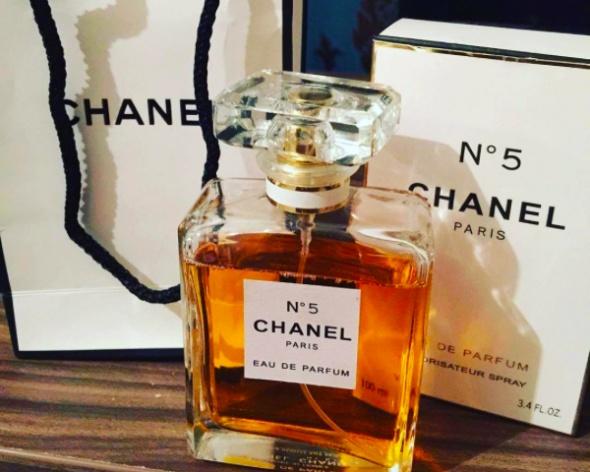 Perfumy 100ml zamienniki oryginalnych