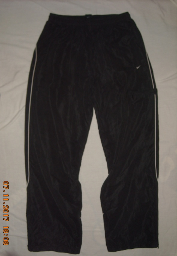 Spodnie spodnie dresowe spodnie NIKE 40 42 44 46