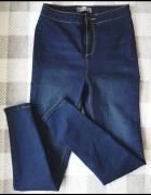 Dorothy Perkins Lyla jeans...