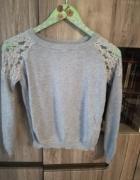 Sweterek starivarius