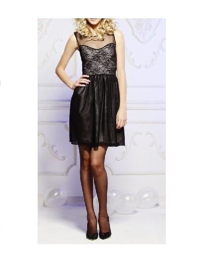 sukienka Aggi elegancka...