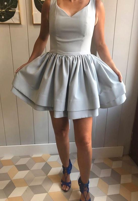 Sukienka Ala Lou