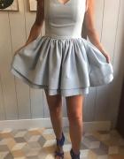 Sukienka Ala Lou...