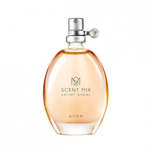 Avon Scent Essence 30ml...