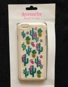 NOWE etui case iPhone 6 7 Accessorize...