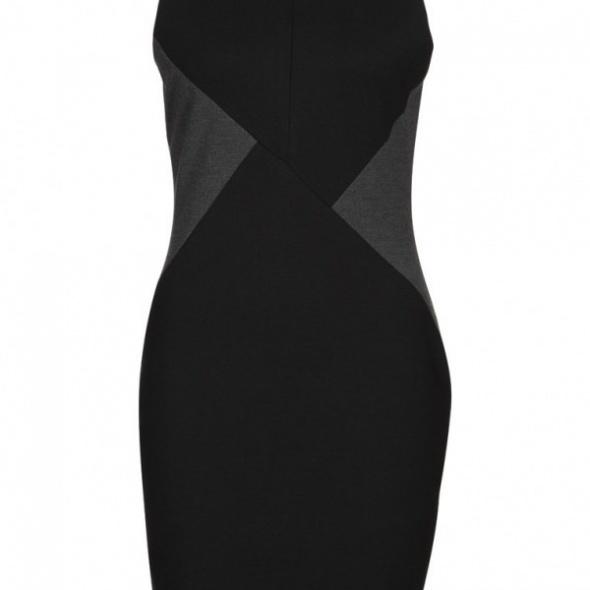 Suknie i sukienki mexx 36 sukienka