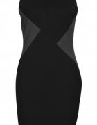 mexx 36 sukienka