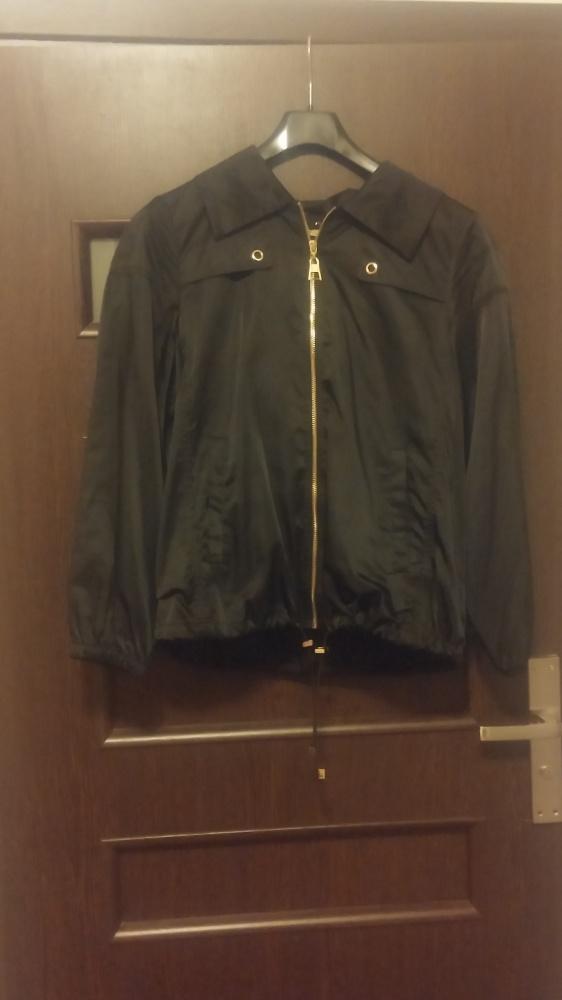 Odzież wierzchnia kurtka mohito