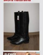 Kozaki Zara 3940...