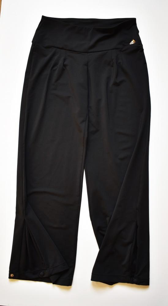 ADIDAS Spodnie treningowe damskie...