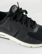 Nike WMNS Air Max Zero...