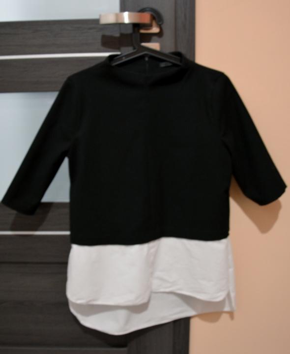 Bluzka Koszula Zara 40