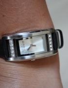 Elegancki zegarek damski...