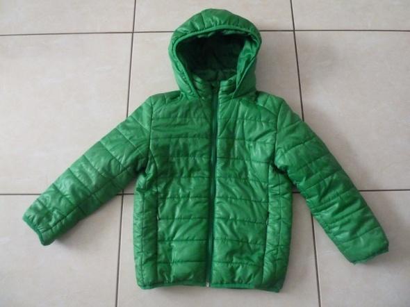 kurtka pikowana 116 122